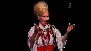 Aleksandra Sladjana Milosevic - Pod zlatnim suncem Srbije