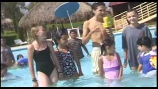 BALNEARIO CUERMARO INTERKIDS 2002avi