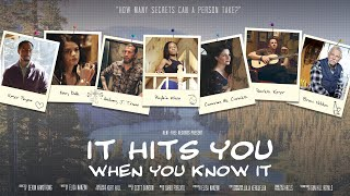 IT HITS YOU WHEN YOU KNOW IT- trailer