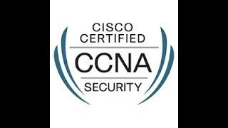 Features of Cisco ASA 9.x   CCNA Security(210-260) IINS Courese , Module 2 Part1
