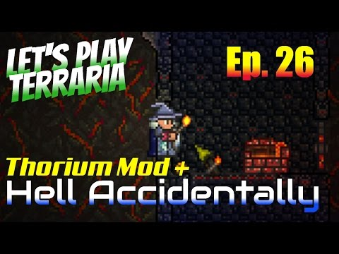 how to get moonglow in terraria