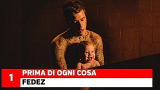 Top 100 Canzoni Della Settimana - 12 Novembre 2018