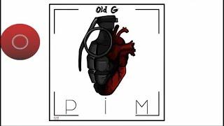 Old G Siyah Official Audio 2018 Gar Müzik