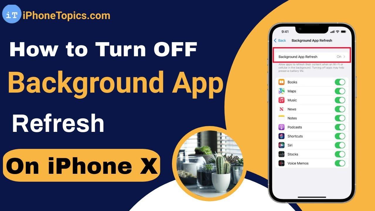 Как отличить iPhone 6 CPO от подделки? - YouTube