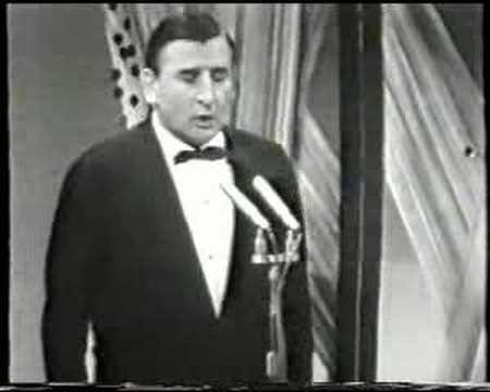 0 - Sanremo Story (1959-1961)