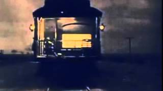 Watch Tania Kernaghan Chasin The Train video