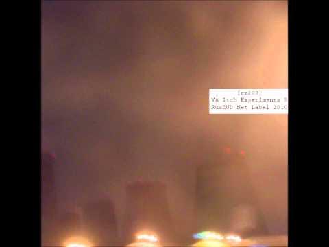 Ownsi Lense - Snow Dance (RusZUD 2010 Anthem)