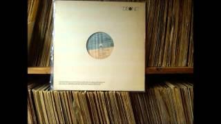 A Disconet Medley - Master Mix Vol 3 Prog 12