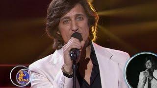 TCMS4: Pablo Puyol es Sandro Giacobbe