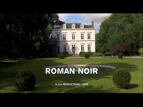 film policier francais roman noir youtube. Black Bedroom Furniture Sets. Home Design Ideas