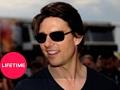 Celebrity Buzz: Toms Little Lady Makes a Big Fashion Statement | Lifetime