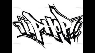 Exxo Music' Old School 'rap'-hip-hops 90s  Juarez Chihuahua  Dj'mark  Flowers.