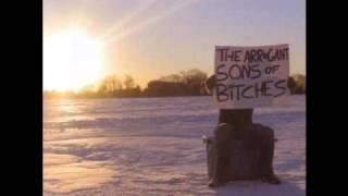 Go Ska! - The Arrogant Sons of Bitches