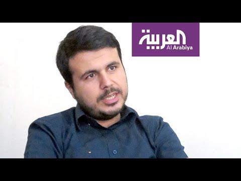 قيادي بالحرس الثوري رحلته أميركا ودخل برلمان إيران من باب المتشددين  - نشر قبل 3 ساعة
