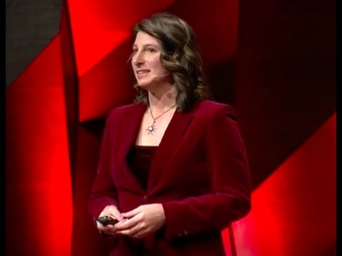 Interfaith  Cooperation: An Invitation for All Beliefs | Elizabeth Sink | TEDxCSU