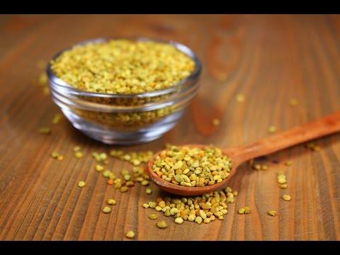 Горечавка — лечебные свойства, применение и рецепты