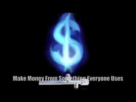 The Only Energy Home Based Business That Doesn't Require An Investment
