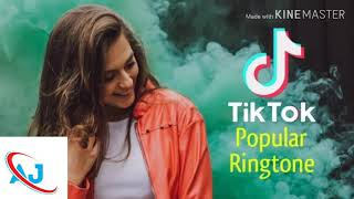Tik tok flute 2020 ringtone for mobile