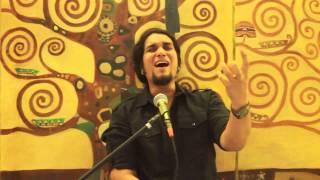 My Soul - Nitin Sawhney Feat. Paul McCartney & Anuraag