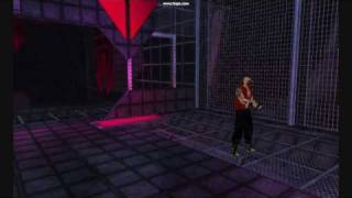 City of Heroes & City of Villains Architect Entertainment Playable Tutorial Story Arc #28470