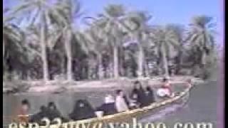حسين نعمه يا حريمه  YouTube