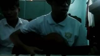 Bống Bống Bang Bang (OST Tấm Cám Chuyện Chưa Kể) Cover- Nhóm ATBT