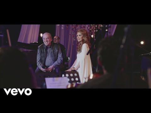 Guadalupe Pineda - Por Ti (El Infierno Es Amor) ft. Óscar Chávez