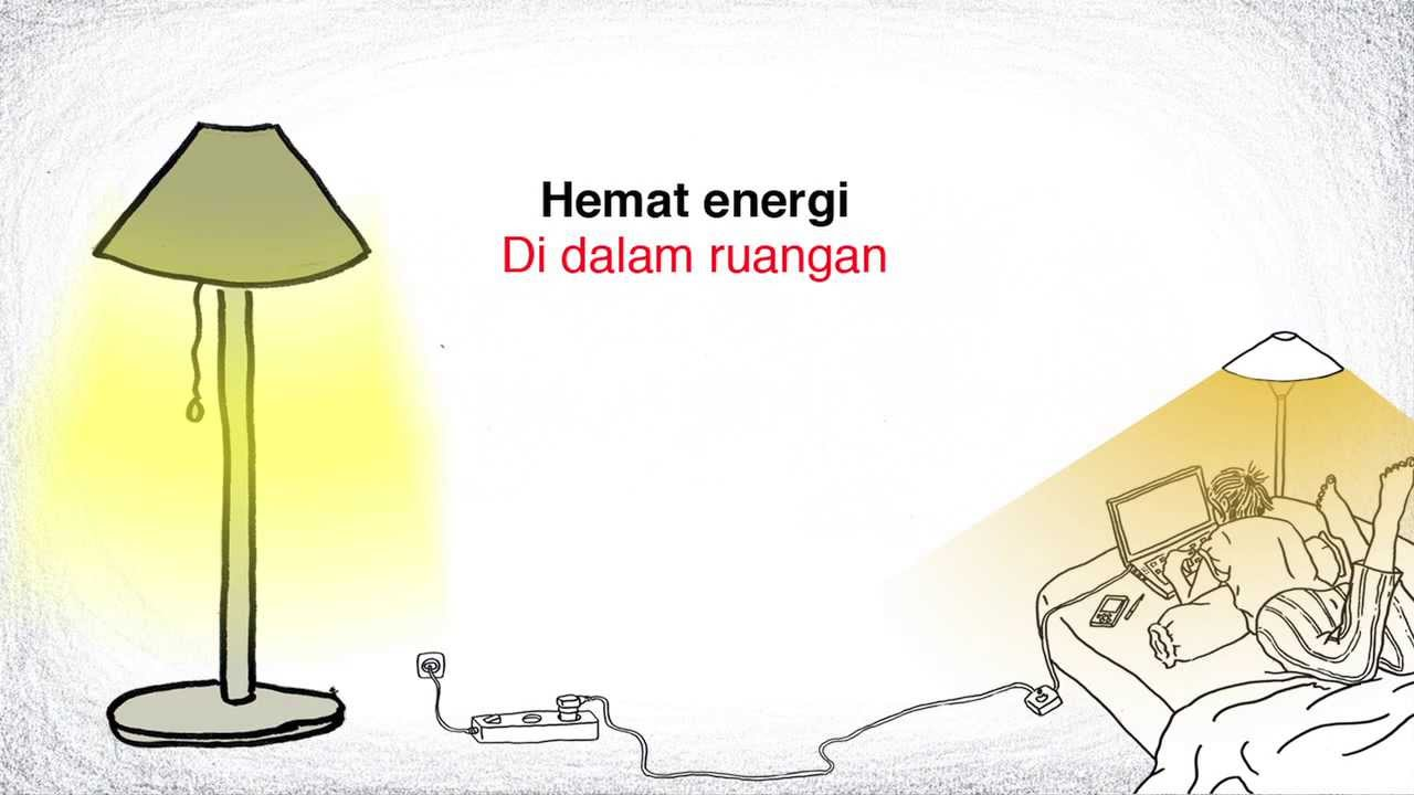 Ipa Sd Energi Alternatif Youtube