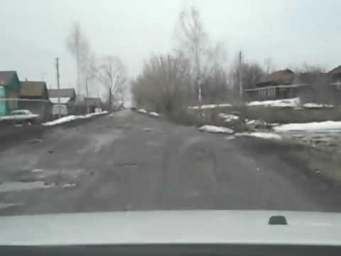 99746 Участок по Рязанскому шоссе 27 км от МКАД в деревне Синьково .