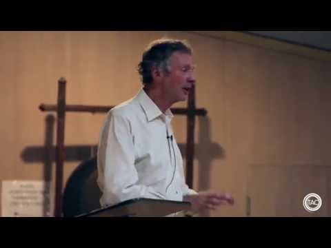 Synchronicity Symposium 2014: The Science Delusion: Rupert Sheldrake Keynote preview