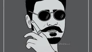 Pudhupettai - Dhanush Yuvan Shankar Raja   Bgm Status   All songofficial TN