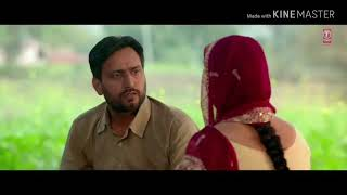 New Laung laachi video song 2018