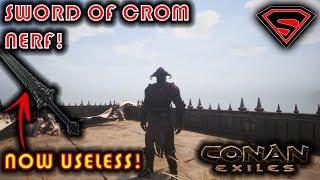 Search video conan-exiles