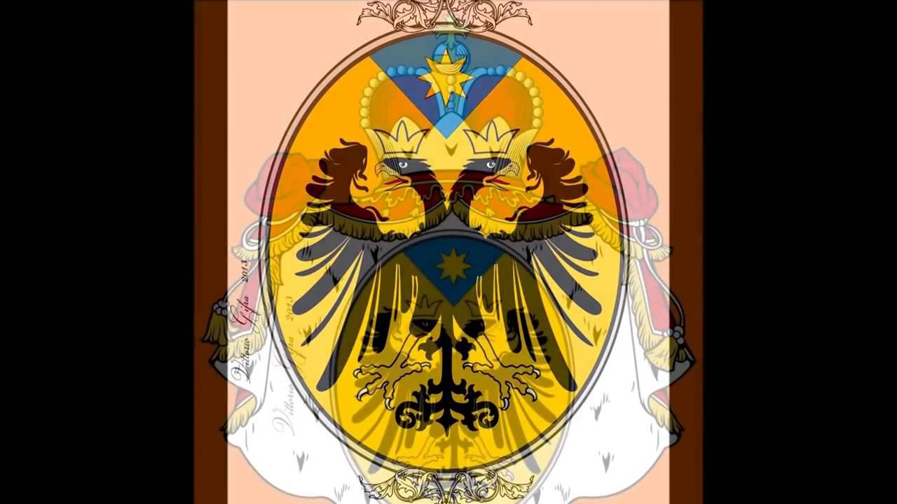 heraldiikka