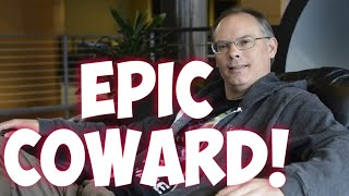 Epic Games Ceo Bows To Twitter Mob Fast! Backs Out Of Quartering Interview