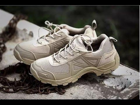 Опять кроссовки из Китая.