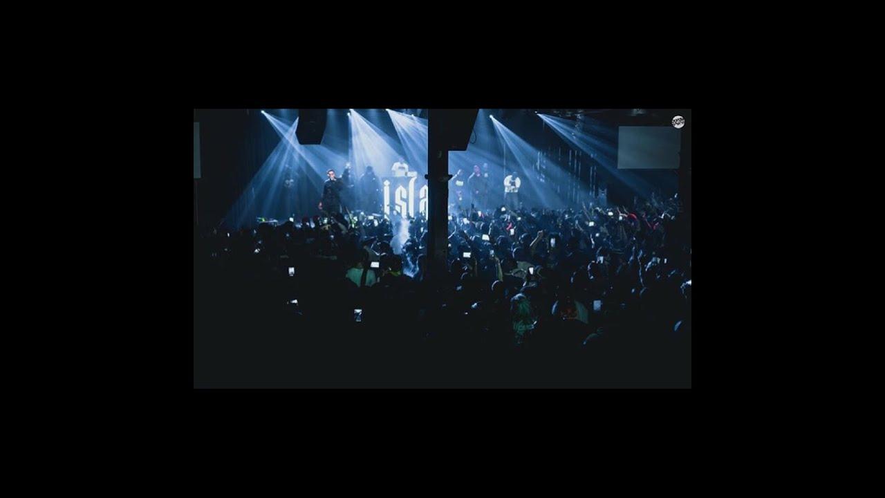 Download Kevin Gates: Islah Tour (Recap)