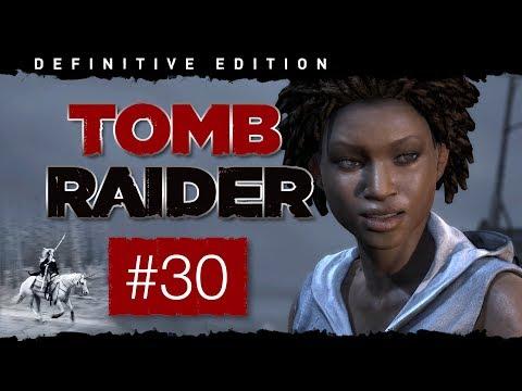 Tomb Raider #030