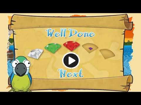 Swashbuckle Coconutty Raft Gameplay