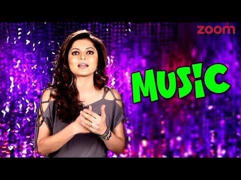 Drashti Dhami On Fitness, Music, TV Shows & More | Diwali Beats