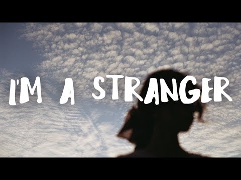 Restless Modern - I'm a Stranger mp3