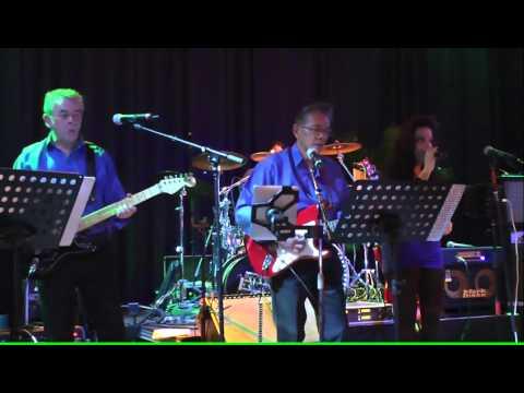 Silvermoon Indo-Rock - partycentrum Flamingo - Hoogvliet, 14febr2016 -