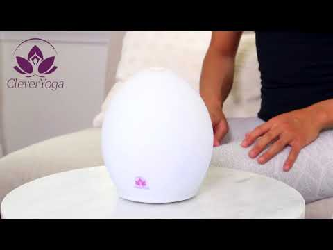 beautiful-essential-oil-diffuser-diffuser-and-cool-mist-humidifier