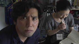 ムビコレのチャンネル登録はこちら▷▷http://goo.gl/ruQ5N7 本木雅弘演じ...
