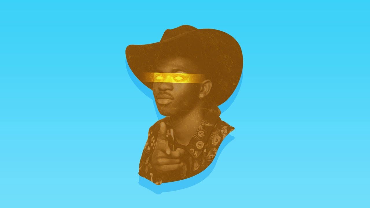 Lil Nas X x Billy Ray Cyrus Type Beat 2019 | Country Trap | country, rap,  hip hop | Music Maker JAM