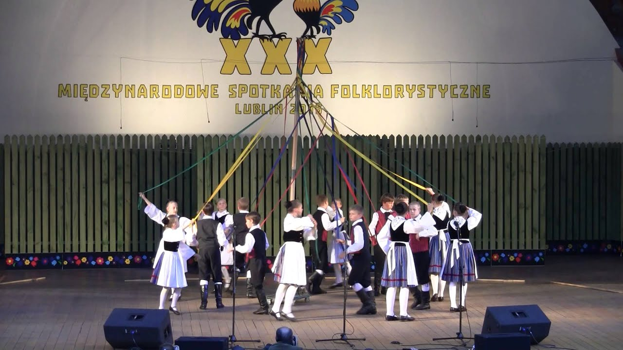 richard wossidlo xxx international folklore meeting richard wossidlo 3 xxx international folklore meeting lublin 2015 15 07 2015