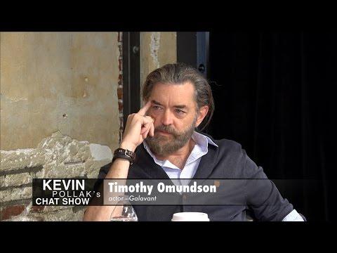 KPCS: Timothy Omundson #265