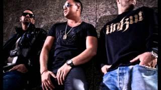 Bushido feat. KayOne Fler  Berlins Most  Wanted