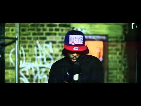 YOUNGS TEFLON - DA HANGER  (CoD2) FT...