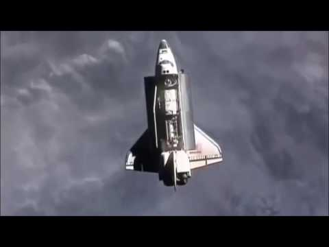 Solar Storm - Full Documentary